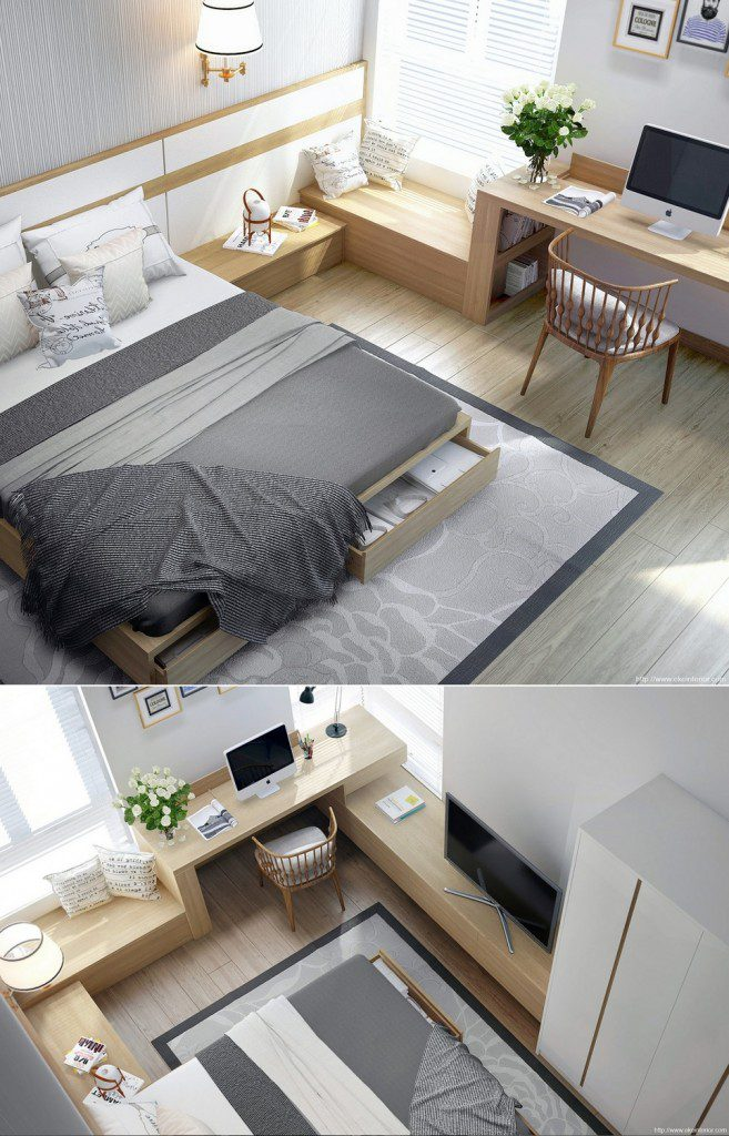 10-Underbed-drawers